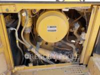 CATERPILLAR TRACTORES DE CADENAS D6R equipment  photo 15