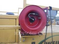 WEILER ELARGISSEURS DE CHAUSSEE W430 equipment  photo 17
