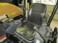 CATERPILLAR RUPSGRAAFMACHINES 303ECR equipment  photo 16