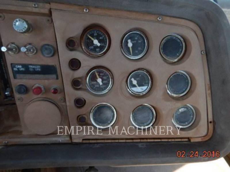 NEW HOLLAND SONSTIGES 9000 REEL equipment  photo 6