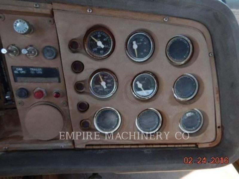 FORD/NEW HOLLAND ALTELE 9000 REEL equipment  photo 6