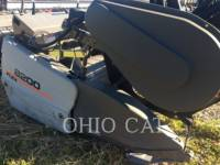 AGCO-GLEANER COMBINÉS 8200T-30 equipment  photo 5