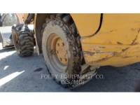 CATERPILLAR WHEEL LOADERS/INTEGRATED TOOLCARRIERS 904B equipment  photo 10