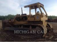 CATERPILLAR TRACTORES DE CADENAS D8K equipment  photo 4