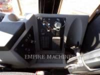 CATERPILLAR COMPACTADORES 815FII equipment  photo 10