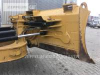 CATERPILLAR TRACK TYPE TRACTORS D6NXL equipment  photo 17