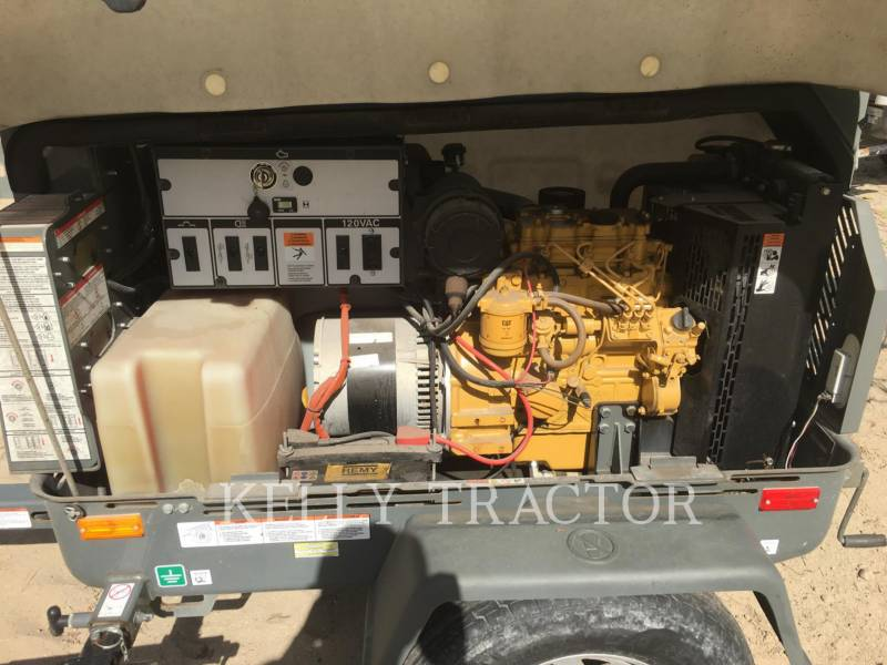 WACKER CORPORATION LEICHTER TURM LTN6C equipment  photo 3