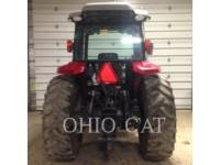 AGCO-MASSEY FERGUSON AG TRACTORS MF4608 equipment  photo 6
