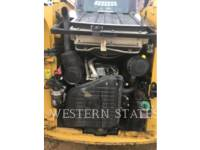 CATERPILLAR CHARGEURS TOUT TERRAIN 279C2 equipment  photo 5