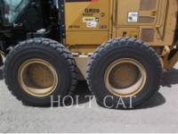 Caterpillar AUTOGREDERE 140M2 equipment  photo 15
