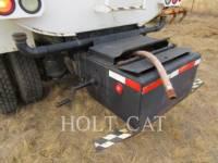 FREIGHTLINER WASSER-LKWS FL106 equipment  photo 12