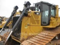 CATERPILLAR 鉱業用ブルドーザ D6TLGP equipment  photo 15