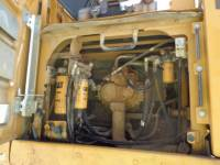 CATERPILLAR ESCAVADEIRAS 336EL equipment  photo 16