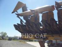 CLAAS OF AMERICA COMBINADOS LEXC830 equipment  photo 14