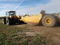 Equipment photo CHALLENGER MT965C TRACTOARE AGRICOLE 1