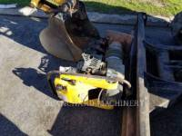Equipment photo WACKER CORPORATION TAMPJJBS60 UL – COMPACTOR PLACĂ VIBRATOARE 1
