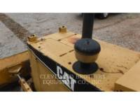 CATERPILLAR TRACK TYPE TRACTORS D4C LGP equipment  photo 7