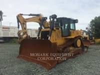 Equipment photo CATERPILLAR D6R2 TRATORES DE ESTEIRAS 1