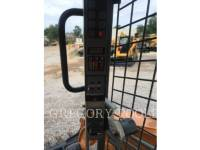 CASE PALE COMPATTE SKID STEER TR270 equipment  photo 15