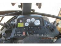 CATERPILLAR RETROESCAVADEIRAS 430E equipment  photo 12