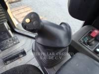 CATERPILLAR TRACK TYPE TRACTORS D6K2 equipment  photo 8
