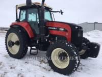 VERSATILE AG TRACTORS 220 equipment  photo 4