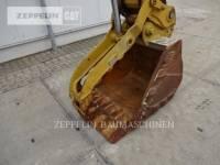 CATERPILLAR EXCAVADORAS DE RUEDAS M314F equipment  photo 20