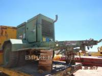 Equipment photo OTHER US MFGRS 2.5T GEN ALTRO 1