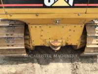 CATERPILLAR TRACK TYPE TRACTORS D4GXL equipment  photo 16
