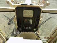 CATERPILLAR MOTONIVELADORAS 140H equipment  photo 5