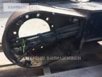 CATERPILLAR POWER MODULES UNTERWAGEN 308DCR equipment  photo 8