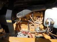CATERPILLAR RUPSGRAAFMACHINES 305.5ECR equipment  photo 18
