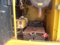 CATERPILLAR TRACK EXCAVATORS 320D2L equipment  photo 12