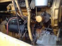 CATERPILLAR RADLADER/INDUSTRIE-RADLADER 950 equipment  photo 12