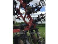 CASE AG TILLAGE EQUIPMENT 5310 equipment  photo 11