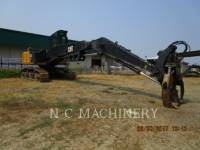 CATERPILLAR MACHINE FORESTIERE 568 equipment  photo 4