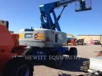 Equipment photo GENIE INDUSTRIES S85DSL LIFT - BOOM 1