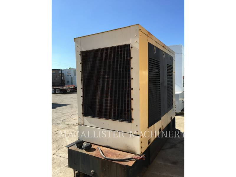 KOHLER STATIONARY GENERATOR SETS 230ROZD01 equipment  photo 14