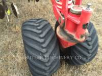 HORSCH ANDERSON Pflanzmaschinen PS4015 equipment  photo 18