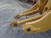 CATERPILLAR ホイール・ローダ/インテグレーテッド・ツールキャリヤ 992D equipment  photo 9