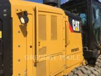 CATERPILLAR RÓWNIARKI SAMOBIEŻNE 12M3 equipment  photo 10