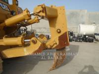 CATERPILLAR TRATTORI CINGOLATI D8RLRC equipment  photo 16