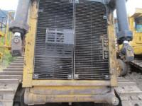 CATERPILLAR TRATORES DE ESTEIRAS D10T equipment  photo 20