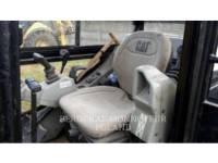 CATERPILLAR TRACK EXCAVATORS 301.6C equipment  photo 10