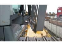 CATERPILLAR トラック油圧ショベル 330BL equipment  photo 18