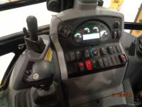 CATERPILLAR BACKHOE LOADERS 420F2ST equipment  photo 24
