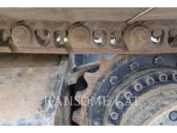 CATERPILLAR TRACK EXCAVATORS 328DLCR equipment  photo 11
