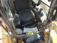 CATERPILLAR SKID STEER LOADERS 289DSTD2CA equipment  photo 5