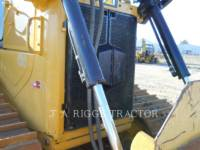 CATERPILLAR ブルドーザ D6TLGP AG equipment  photo 16