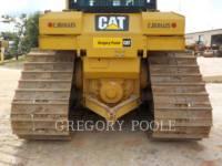 Caterpillar TRACTOARE CU ŞENILE D6T equipment  photo 14